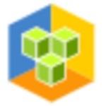 Компания «Прагма» разработала сайт для риэлторской компании «ТриаGroup»