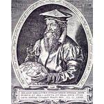 «Меркатор» сняла ролик к 500-му дню рождения средневекового картографа