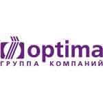 ГК «Оптима» названа Check Point лучшей компанией по продажам в России по итогам 2008 года