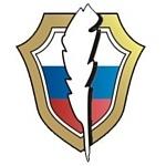 «Инструменты инновационного развития» в Нижнем Новгороде