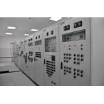 МЭС Юга завершили монтаж устройств релейной защиты и автоматики на подстанции 110 кВ Мзымта в Сочинском регионе