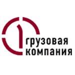 ОАО «Первая грузовая компания» и крупная алтайская агропромышленная компания «Мельник» подписали соглашение о сотрудничестве
