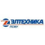 Началась реконструкция взлетно-посадочной полосы аэропорта «Пулково»