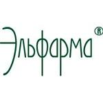 Эфирные масла и натуральная косметика Эльфарма появились в парфюмерных супермаркетах Золотое Яблоко