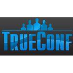 TrueConf выходит на рынок мобильной видеосвязи