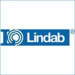Krono-Group – Lindab: более 20 лет сотрудничества