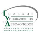PROEstate откроет «Пулково Скай»