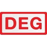 Компания ДЕГ-РУС провела семинар в Бельгии