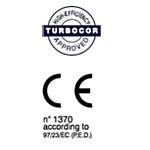 G.I. Industrial Holding выводит на российский рынок чиллеры  нового поколения TURBOLINE