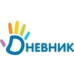 Самые креативные пользователи «Дневник.ру» отправятся в Галерею LEGO Ледяной город!