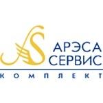 Был расширен ассортимент продукции ООО «Арэса-Сервис-Комплект»
