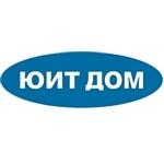 ЮИТ Московия – дан старт новому проекту в Ногинске