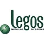 «Legos» представляет утилиту настройки «Master Legos»