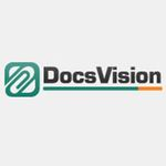 � ������ ������ ����������� DocsVision User�s Day