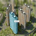 Закрытие продаж: исключительное предложение для покупателей последних квартир в Жилом Квартале LIFE-Лазаревское от ГК «Пионер»