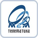 Новые региональные диспетчерские центры группы компаний «М2М телематика» открыты в Н. Новгороде и Волгограде