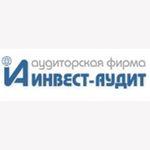 «Инвест-аудит» провел аудит учреждений культуры Перми