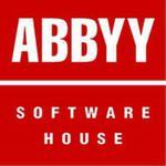 ABBYY и АТАПИ Софтвер обеспечили в мэрии Новосибирска автоматизацию ввода данных