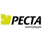 14 июня в одесском ресторане «Дача» состоялся Jam-Session