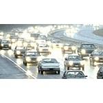 «Аркан» предлагает качественно новый уровень безопасности автовладельцам Новосибирска