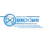 ФГУП ОНИИП приглашает на выставку Связь Экспокомм-2007