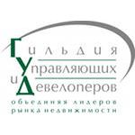 Крупнейший профессиональные сообщества объединят усилия в работе по классификации офисных центров Москвы