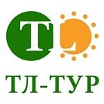 В Тольятти на одного оператора больше