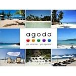 Agoda.ru предлагает выгодные тарифы на отели во время проведения  Международной цветочной ярмарки «Flora Expo» 2010 в Тайбее