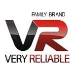 Компания VR Electronics представила новое поколение портативных  DVD проигрывателей