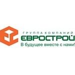 ГК «Еврострой» начала строительство гипермаркета Castorama в Московской области
