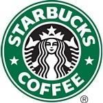 40 лет Starbucks - бесплатный Wi-Fi и другие подарки