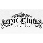 Новая коллекция домашней одежды Nic club