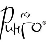 Ювелирный холдинг РИНГО  представит эксклюзивные коллекции на одной из крупнейших выставок ювелирных украшений в мире