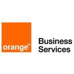 Подразделение France Telecom, работающее с корпоративными заказчиками, получило наивысшие оценки от ведущей аналитической компании