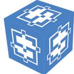 Компания «Эскейп» объявляет о выпуске системы для ведения архивов изображений
