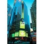 Herbalife: финансовые результаты за третий квартал 2010 года