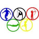 В Тамбове откроется олимпийская площадка