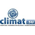 Новый портал климатических компаний