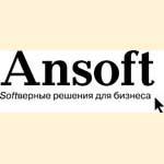 Белорусский DIY-гипермаркет внедрил ERP-систему AVARDA