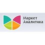 Маркетинговое исследование российского рынка мебели