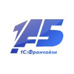 """Новый комплект отчетов для """"1С:Бухгалтерии 8"""""""