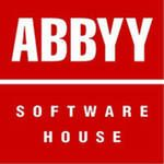 ABBYY FineReader Engine помогает выделять текстовую информацию из видео
