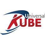 Universal KUBE – спонсор XVII Форума разработчиков интегрированных банковских систем