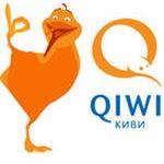QIWI Visa Plastic – пластиковая карта первая моя