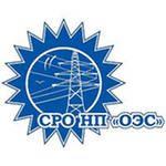 Энергостроители организуют корпоративную кафедру на базе МГСУ
