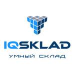 Европейский дистрибьютор RRC присвоил статус «Золотой Партнер 2012 года» компании IQSKLAD