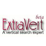 На сайте поиска работы ExtraVert стала доступной подписка на вакансии