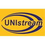 Переводы UNISTREAM стартовали в Укрэксимбанке в Украине