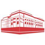 Молодежной палате Челябинской области — 6 лет