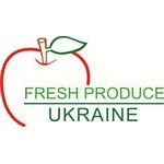 С приходом весны эксперты прогнозируют рекордное падение цен на овощи и фрукты